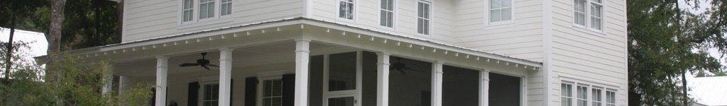 South Carolina House Plans - Houseplans.com