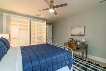 House Design - Bedroom 4