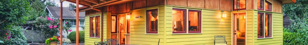 SIP House Plans, Floor Plans & Designs