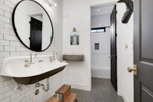 Architectural House Design - Bath 2