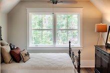Dream House Plan - Guest Apartment