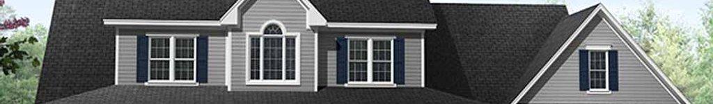 Delaware House Plans, Floor Plans & Designs