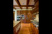 Craftsman Style House Plan - 7 Beds 8.5 Baths 8515 Sq/Ft Plan #132-218 Photo
