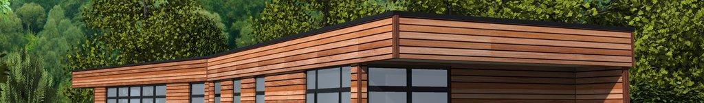 Modern Ranch House Plans, Floor Plans & Designs