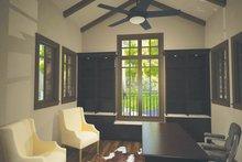 Home Plan - Cottage Interior - Other Plan #120-244