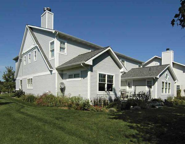 House Plan Design - Traditional Floor Plan - Other Floor Plan #928-70