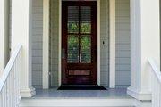 Craftsman Style House Plan - 4 Beds 4 Baths 2672 Sq/Ft Plan #929-837