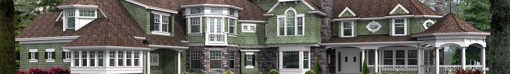New Jersey House Plans - Houseplans.com