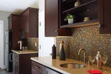 Home Plan - Craftsman Interior - Other Plan #928-277