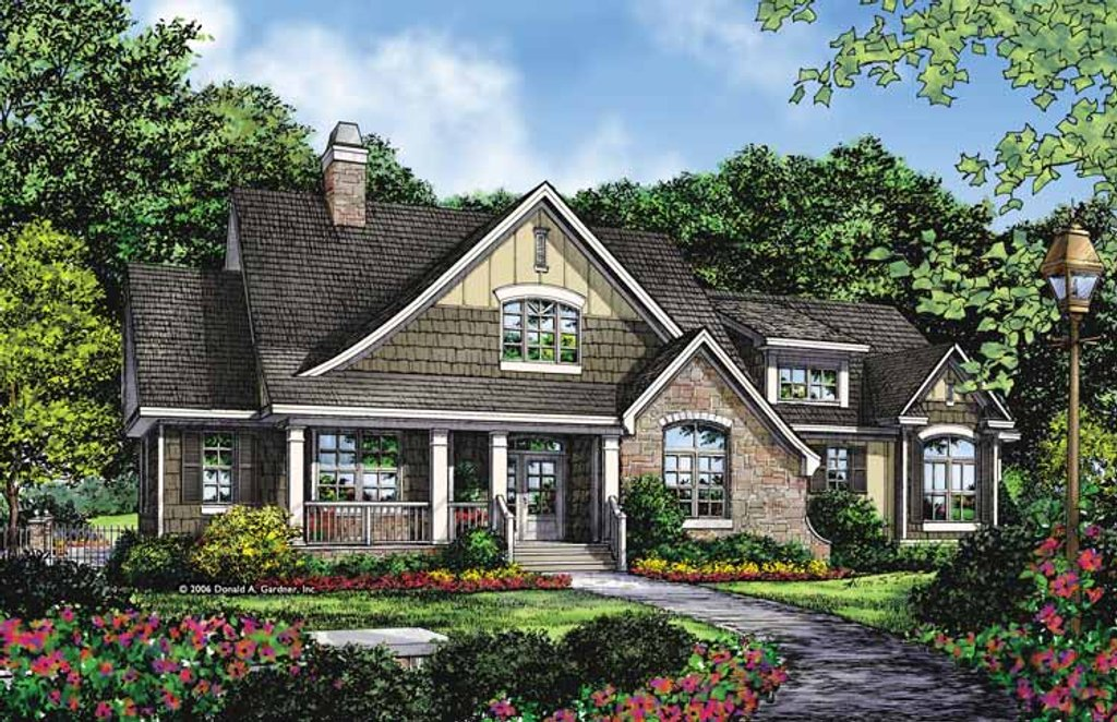 Craftsman Style House Plan - 3 Beds 2 Baths 1575 Sq/Ft Plan #929-879 on 4 bedroom custom home plans, 4 bedroom log cabin plans, 4 bedroom open floor plans, 4 bedroom building plans, 4 bedroom cottage plans, luxury country house plans, 4 bedroom duplex plans, 4 bedroom log home plans, 4 bedroom mountain home plans, 4 bedroom home designs, 4 bedroom modern home plans, 4 bedroom villa plans, family country house plans, 4 bedroom home floor plans, barn country house plans, 4 bedroom townhouse plans, small country house plans, rustic country house plans, four bedroom house plans, new 4 bedroom home plans,