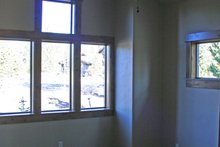 Craftsman Photo Plan #892-2