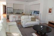 Modern Style House Plan - 4 Beds 2.5 Baths 3615 Sq/Ft Plan #496-13 Photo