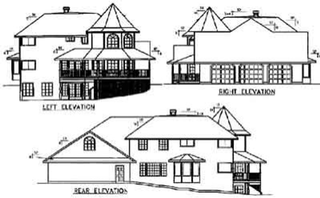 How Much To Add A Basement To A House. Image Result For How Much To Add A Basement To A House