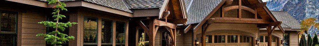 Craftsman House Plans, Floor Plans & Designs