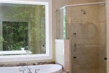 Country Interior - Master Bathroom Plan #930-10