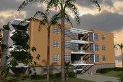 Modern Style House Plan - 3 Beds 2.5 Baths 4520 Sq/Ft Plan #535-15