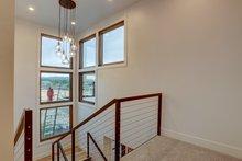 Home Plan - Modern Interior - Other Plan #892-32