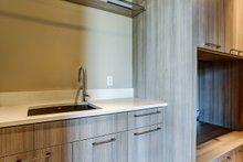 Dream House Plan - Contemporary Interior - Laundry Plan #892-24