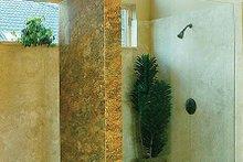 House Design - Modern Photo Plan #48-457