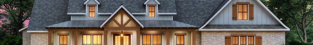 Top Saved House Plans, Floor Plans & Designs