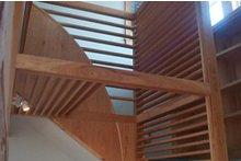 Contemporary Interior - Other Plan #454-3