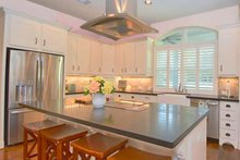 Architectural House Design - Kitchen 3
