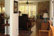 Craftsman Style House Plan - 3 Beds 2.5 Baths 2297 Sq/Ft Plan #437-52 Photo