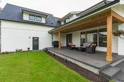 Farmhouse Style House Plan - 4 Beds 3.5 Baths 3023 Sq/Ft Plan #1070-42 Photo