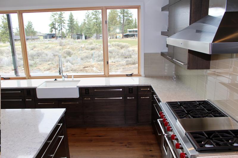 Modern Exterior - Front Elevation Plan #892-12 - Houseplans.com