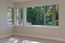 Home Plan - Modern Interior - Other Plan #132-225