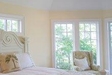 Country Interior - Bedroom Plan #930-10