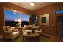 House Plan Design - Prairie Interior - Other Plan #51-1126