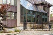 Mediterranean Style House Plan - 3 Beds 2.5 Baths 3002 Sq/Ft Plan #23-2343 Exterior - Rear Elevation