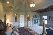 European Style House Plan - 6 Beds 8.5 Baths 7618 Sq/Ft Plan #119-172 Photo