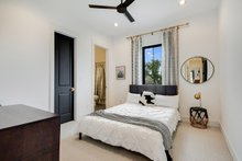Architectural House Design - Bedroom 4