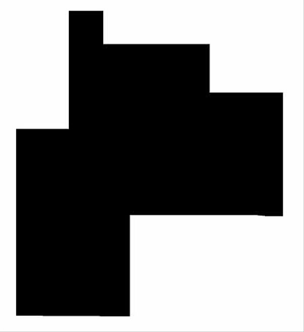Country Floor Plan - Upper Floor Plan Plan #927-395