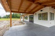 Farmhouse Style House Plan - 3 Beds 3.5 Baths 3214 Sq/Ft Plan #1070-39