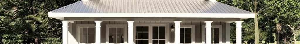 Mississippi House Plans, Floor Plans & Designs