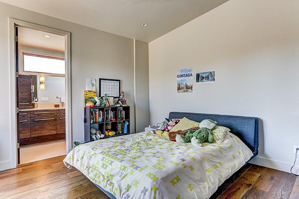 Modern Style House Plan 3 Beds 3 5 Baths 3264 Sq Ft Plan