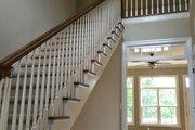 Farmhouse Style House Plan - 4 Beds 3.5 Baths 2529 Sq/Ft Plan #437-78