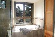 Craftsman Style House Plan - 4 Beds 3.5 Baths 3476 Sq/Ft Plan #892-7 Interior - Master Bathroom