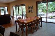 Prairie Style House Plan - 3 Beds 2 Baths 2279 Sq/Ft Plan #124-946