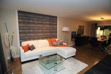 House Plan Design - Contemporary Interior - Other Plan #23-2586