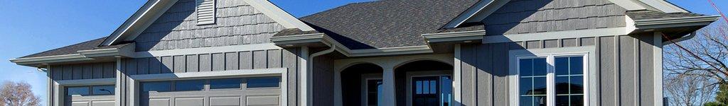 4 Bedroom Ranch House Plans, Floor Plans & Designs