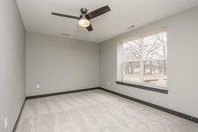 Dream House Plan - Bedroom 2