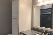 House Plan Design - Bath 3