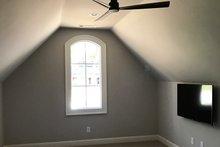 House Plan Design - Playroom