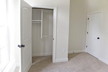 Southern Interior - Bedroom Plan #430-183