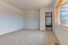 Contemporary Interior - Master Bedroom Plan #892-22