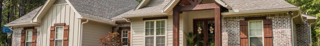 Kansas House Plans - Houseplans.com